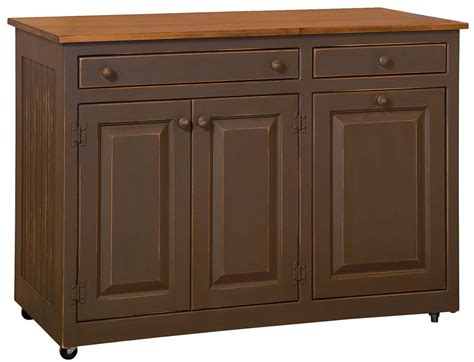 amish furniture kitchen island kitchen islands