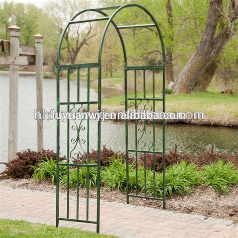 Wedding Arch To Buy by Sale Garden Metal Arch Wedding Arch Manufacturer
