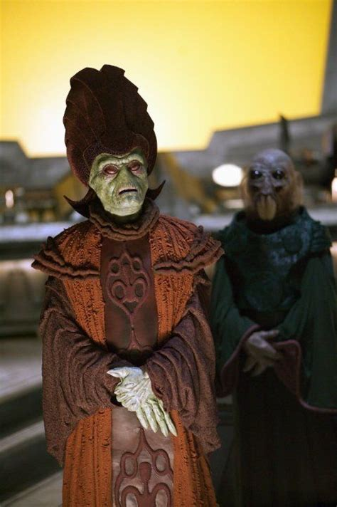 Wars Nute Gunray 17 best images about wars on carrie fisher mayhew and wars episode iv