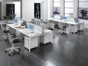 modern office furniture modern office interior design with entity desk