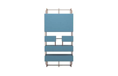 modern furniture utah utah bitangra