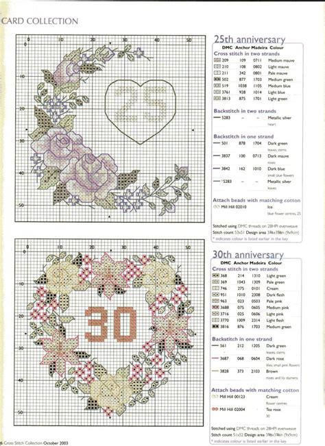 Wedding Anniversary Chart by 19 Best Golden Wedding Anniversary Images On