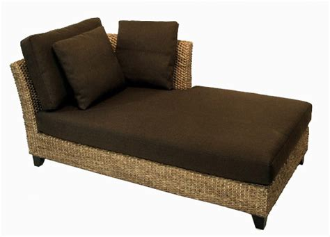 irc section 956 single corner sofa 28 images corner sofa bed mood with