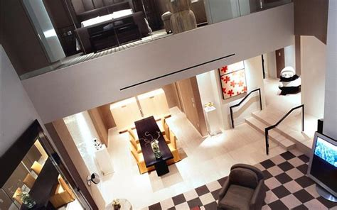 skylofts 1 bedroom loft suite skylofts at mgm grand updated 2018 prices hotel reviews las vegas nv tripadvisor