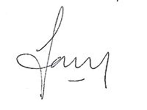 ejemplos de firmas firmas originales y bonitas buscar con google varios