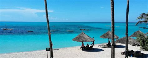 Blue Dining Room Ideas nungwi doubletree resort by hilton hotel zanzibar beach