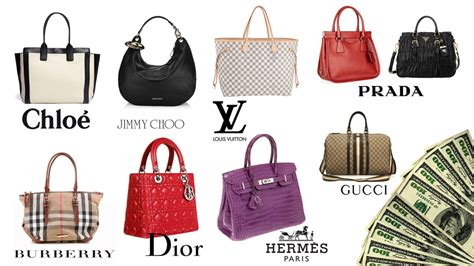 Name That Purse by Names For Handbags Handbag Ideas