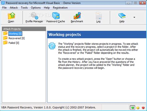 reset excel vba password free systools vba password remover 2 0 crack