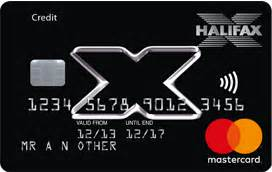 best credit cards uk compare 0 credit card deals offers halifax uk compare our best credit card deals credit card