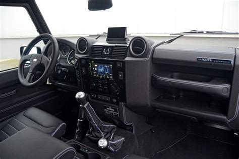 land rover defender 90 interior 2015 land rover defender interior 2015 land rover