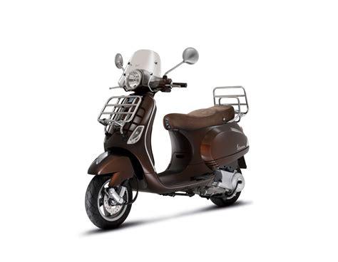 Suche Touring Motorrad by Gebrauchte Und Neue Vespa Lx 50 2t Touring Motorr 228 Der Kaufen