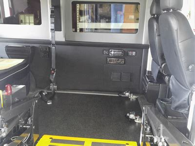 wheelchair lifts access  skip  mobility solutions