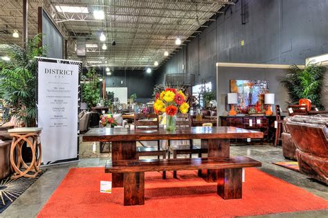 dump furniture outlet    reviews furniture stores   fwy houston