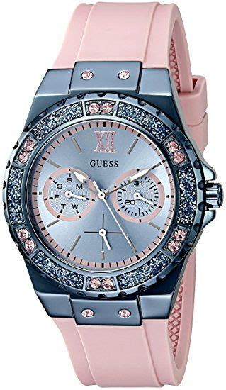 Guess Cross Stainless 538 best quot jewellery accessories quot images on
