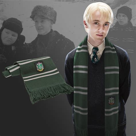 slytherin scarf cinereplicas cinereplicas usa