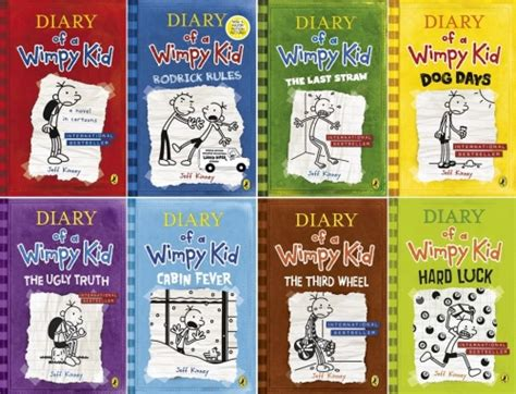 pictures of diary of a wimpy kid books partnership opportunity with the phenomenal diary of a