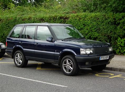 active cabin noise suppression 1995 land rover range rover user handbook service manual how to disconnect 2002 land rover range rover alarm land rover range rover