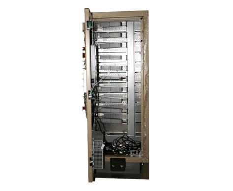 custom aluminum cabinet doors garage shop custom aluminum cabinets moduline