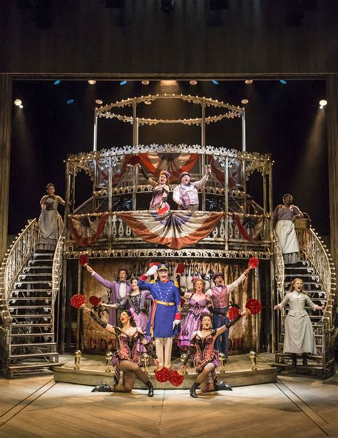 boat show london show boat tickets london theatre tickets new london