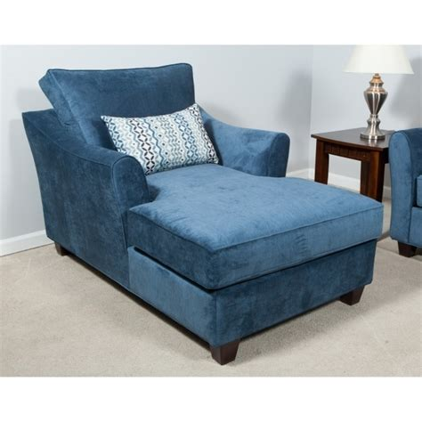 extra wide chaise lounge cushions chelsea home somerset extra wide chaise lounge picture 98