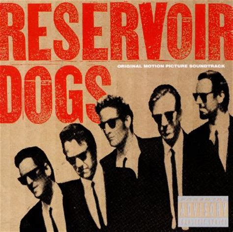 filme stream seiten reservoir dogs reservoir dogs original motion picture soundtrack