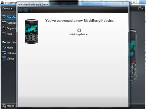 reset blackberry using desktop manager how to backup and restore blackberry messages and contacts