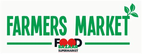 20000 Grocery Giveaway - new farmers market by food bazaar supermarket food bazaar supermarket