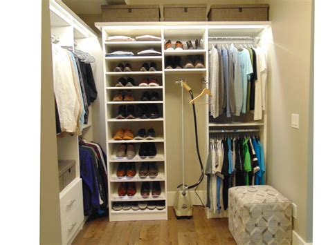 Closet Blinds by Skyview Blinds Closets Penticton Bc
