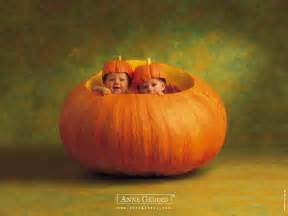 baby s pumpkin favourite baby pictures by geddes our wedding day
