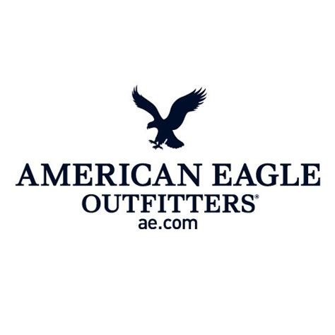 Gift Card Balance American Eagle - amazon com american eagle outfitters gift cards configuration asin e mail delivery