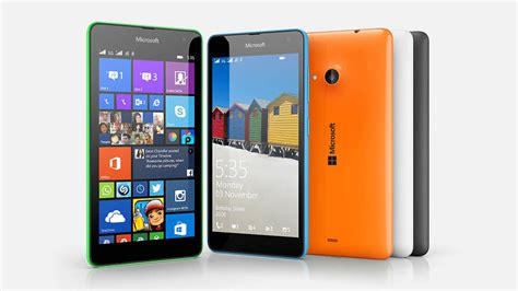 how to download nokia lumia antivirus 535 microsoft lumia 535 dual sim affordable phone with large