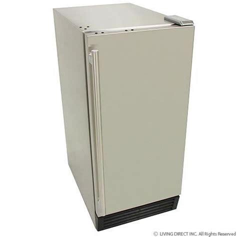 Wine Cooler Built In Cabinet by Best Buy Edgestar 3 5 Cu Ft Outdoor Beverage