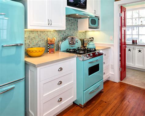colored appliances kitchen refresh colored appliances st interior