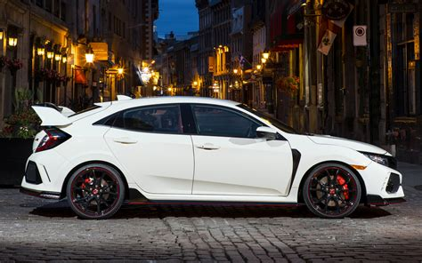honda civic type   wallpapers  hd images