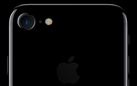 new iphone 7 7 plus features get powerful upgrade