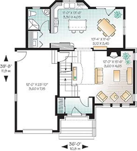 house plans with secret rooms three bedroom home has children s hiding place