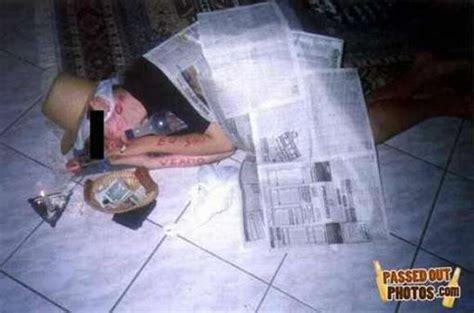 imagenes chistosas de cumpleaños borrachos fotos graciosas de borrachos blogerin