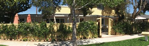 Free Detox Facility Orange County Ca by Yellowstone Recovery Rehab In Southern California