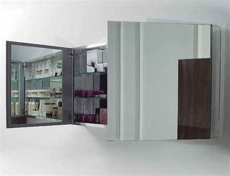 wide mirrored bathroom cabinet 48 quot wide mirrored bathroom medicine cabinet