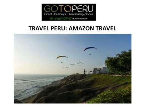amazon travel how you can get affordable amazon travel packages