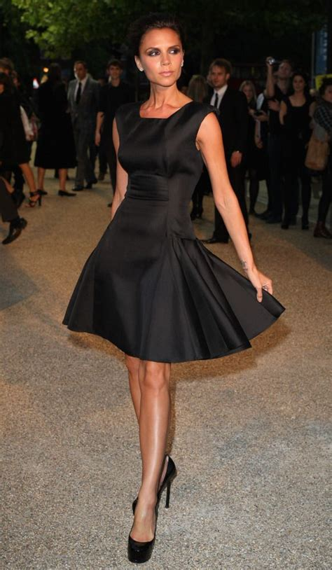 Mrs Beckham Looks Cool In by 105 Best Images About Vb Inspiration On