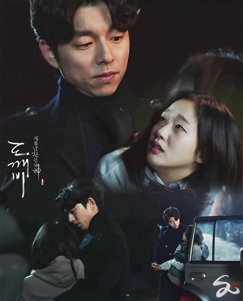 film drama korea goblin the 25 best ideas about goblin 2016 on pinterest gong