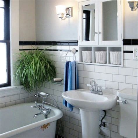 old house bathroom ideas old house bathroom bathroom design ideas old bathroom