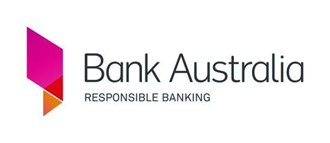meet our financial partner bank australia racv energy