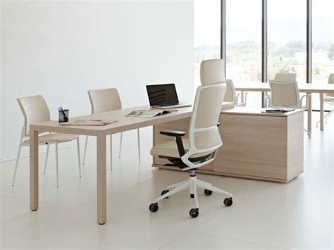 sectional office desk prisma l shaped office desk by actiu