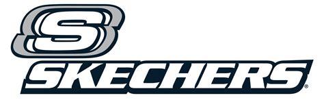 Skechers Logo by Skechers National Harbor National Harbor