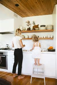 white cabinets and wood kitchen kitchens
