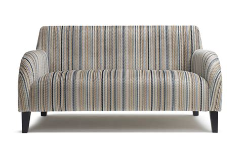 Upholstered Cushion Re Upholstery Loose Covers And Furniture Repair And