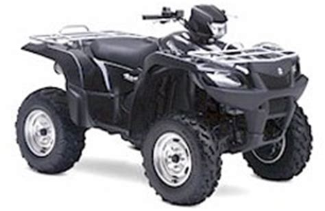 top used four wheeler models what are the best 4 wheel