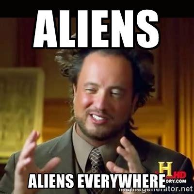 Memes De Aliens - expatriation la france qui fuit contrepoints